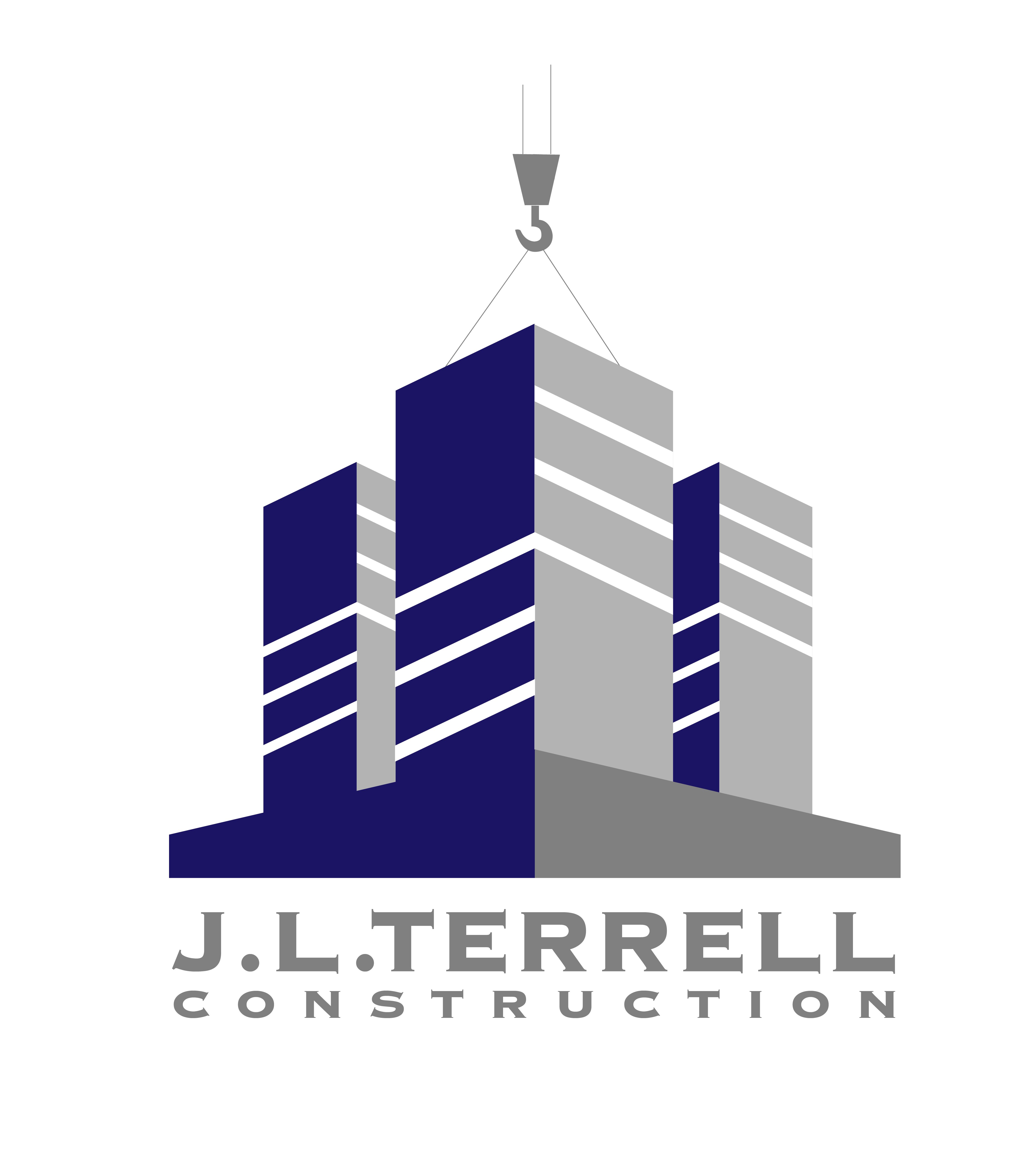 Welcome to J.L. Terrell Construction